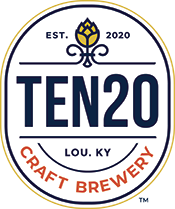 TEN20 Louisville, Kentucky