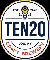 TEN20 Louisville, Kentucky